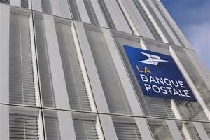 La Poste Ma Banque : la poste envisage de lancer une banque en ligne ~ Medecine-chirurgie-esthetiques.com Avis de Voitures