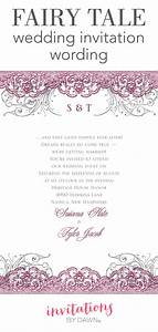 invitation wording choice image invitation sample and With wedding invitation samples shutterfly