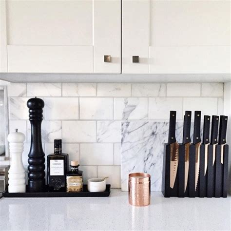 marble kitchen accessories home decorating on 4006
