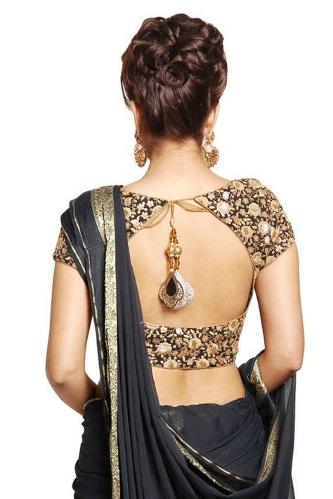 blouse photos blouse back designs back neck designs for designer