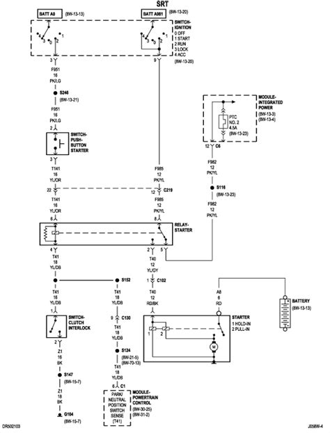 where can i get a wiring schematic of my 2005 2500 dodge ram truck diesel there is not one in