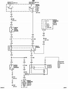 1996 Dodge Ram Wiring Diagram Google