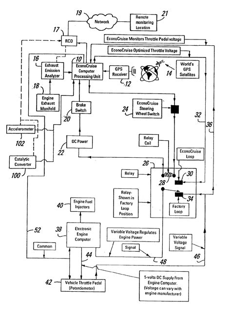 Dt466 Starter Wiring Diagram by Dt466 Wiring Diagram International Starter Wiring Diagram