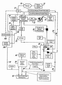 2005 International 4300 Dt466 Wiring Diagram