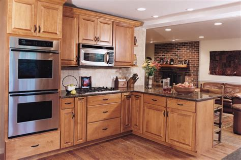 chicago kitchen remodeling contractor   dream