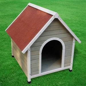 2017 dog house kits cheap insulated dog kennels for sale for Insulated dog house for sale