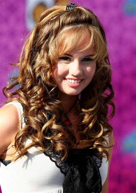 hairstyles  girls  curly hair fave hairstyles