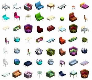 List Of Random Objects | www.pixshark.com - Images ...