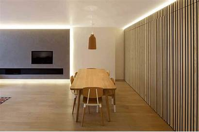 Kitchen Hidden Apartment Vale Maida Box Inside