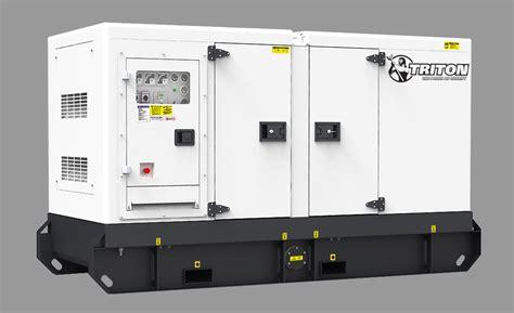 kva generator  kva diesel generator  kva