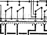 1996 Chevy Tahoe Wiring Schematics : repair diagrams for 1996 chevrolet tahoe engine ~ A.2002-acura-tl-radio.info Haus und Dekorationen