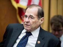 Nadler: Committee has launched 'formal impeachment proceedings' against Trump…