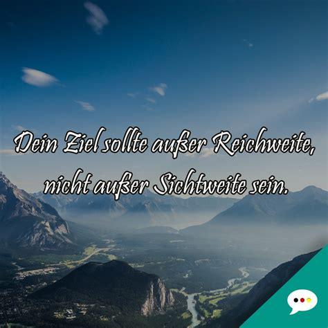 schoene spruchbilder deutsche sprueche xxl