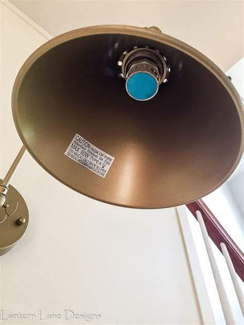 diy wall sconce how to install wall sconces without