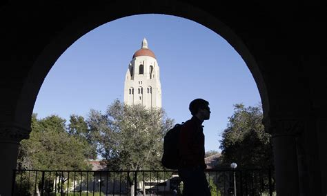 stanford beats     ivy league schools
