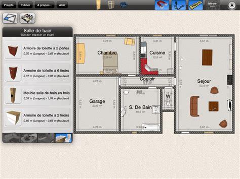 logiciel de cration de maison awesome logiciel pour de maisons miao with logiciel de cration de