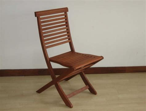 Wood Folding Chairs At Target by Flooring Awesome Folding Chairs Target For Folding Chair