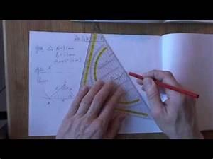 Ssw Mit Et Berechnen : dreiecke konstruieren mit 2 seiten 1 winkel ssw mathematik geometrie ~ Themetempest.com Abrechnung