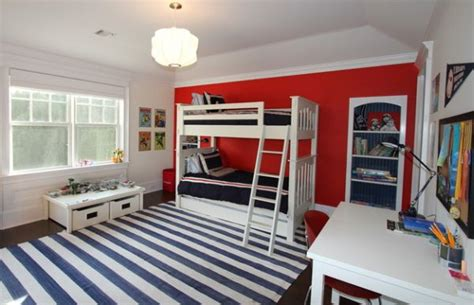 boy bedroom paint colors boys bedroom decorating ideas this for all