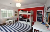 boys bedroom paint ideas Boys Bedroom Decorating Ideas | This For All