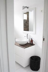Ikea Lampe Bad : 8x ikea badkamers ~ Markanthonyermac.com Haus und Dekorationen