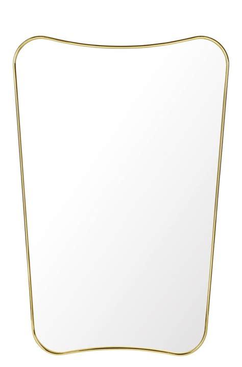 miroir mural chambre best 20 miroir mural ideas on vanité à miroir