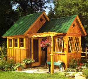 shed layout plans shed garden free 10 x12 shed plans and cost info