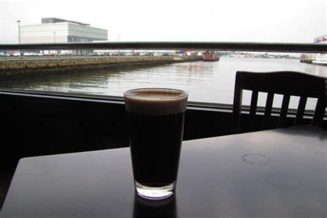 photo whiskey priest view boston ma boston 39 s