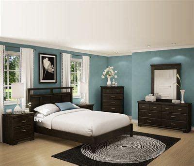 bedroom colors with brown furniture best 25 dark brown furniture ideas on pinterest dark 18124   fb1854ba5baa35671044aea19d25c5dc teal bedrooms master bedrooms