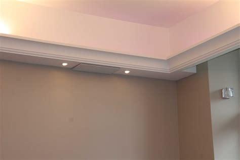 plinthe cuisine décoration plafond l 39 de mettre en valeur