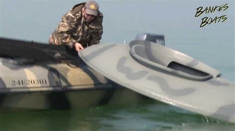 Pumpkinseed Layout Boat For Sale by Pumpkinseed One Layout Bankes Boats