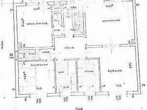 Wohnung Mieten Willich : wohnung mieten in b ttgerwald ~ Orissabook.com Haus und Dekorationen