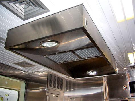 hotte professionnelle cuisine hotte aspirante cuisine professionnelle nettoyage et