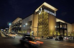Horseshoe says casino drew 50,000 in opening weekend ...