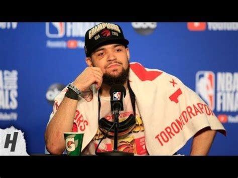 Toronto Raptors vs Golden State Warriors - Game 6 | June ...