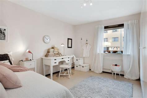simulation d馗oration chambre chambre deco scandinave maison bois architecte deco chambre a coucher meuble scandinave chambre scandinave beige le plus brillant avec