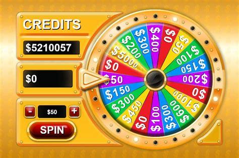 AppSorteos - La Ruleta de la Suerte app_sorteos_ok 312k Seguidores