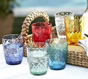 Memorial Day Entertaining Tip Everything Should Know Before Buying Promotional Outdoor Drinkware Set