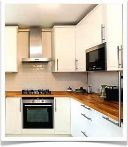 Kuhinje Po Mjeri : male kuhinje cijena 20170814045644 zanimljive ideje za dizajn svoj dom prostor ~ Markanthonyermac.com Haus und Dekorationen