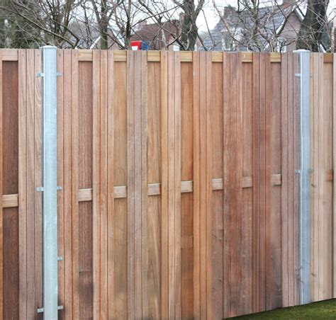 chain link fence post metal fence posts ideas roof fence futons removing