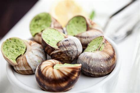cuisiner les escargots de bourgogne tout savoir sur l 39 escargot de bourgogne
