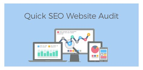 website audit seo website audit you should do every now and then