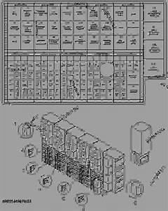 Wiring Diagram John Deere 5103
