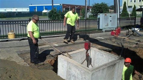 Jersey Plumbing by New Jersey Commercial Plumbing Plumbing
