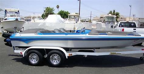 Placecraft Deck Boats For Sale by Placecraft Boats For Sale