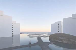 Arquitecto de la 'Casa Blanca' de Angélica Rivera, diseñó ...
