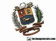 Imágenes de escudo de Venezuela Imágenes