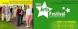 Day 592 South Shore Arts Festival 2013 in Cohasset MA ...
