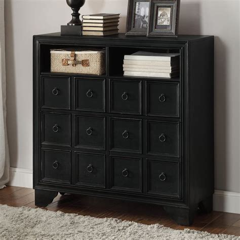 wayfair media cabinet goenoeng