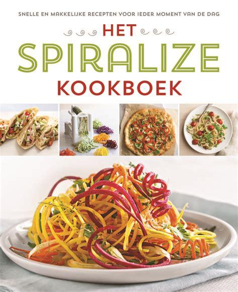 Caloriearm kookboek